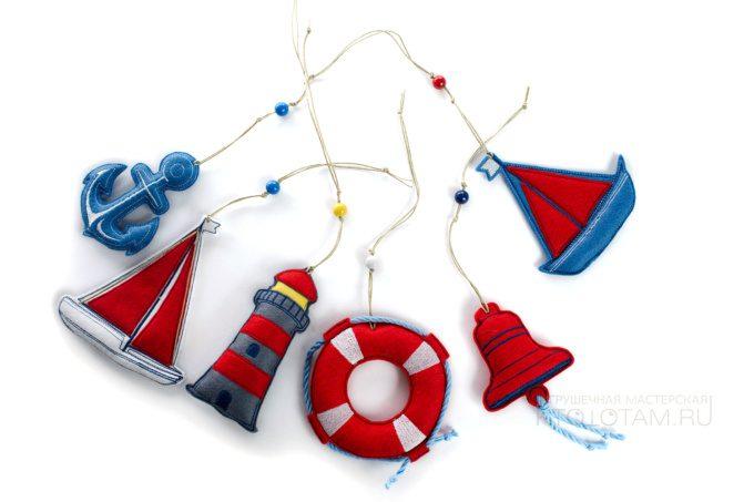 подарки морские, сувениры на морскую тематику, магазин морских сувениров, игрушки корабли, штурвал, якорь, рында, маяк, компас, спасательный круг, ракушки