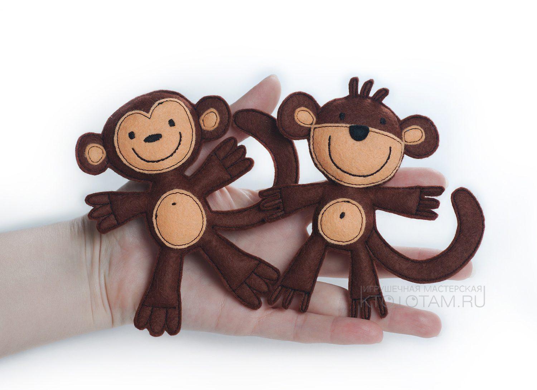 Выкройка куклы лалалупси своими руками видео