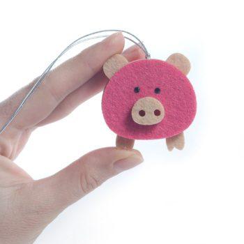 сувенир свинья символ года оптом, сувениры с символом свиньи кабана оптом, сувениры свинки оптом купить