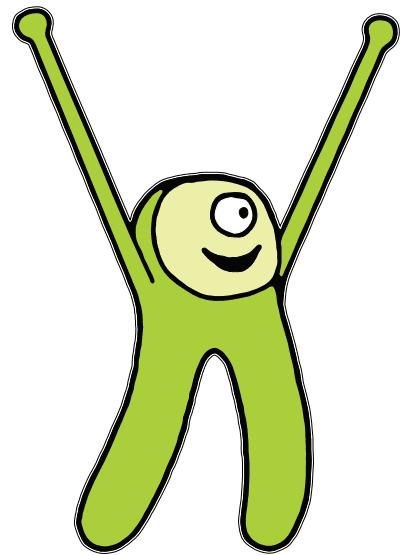 брелок в виде персонажа заказчика, брелок маскот, корпоративный сувенир брелок из фетра