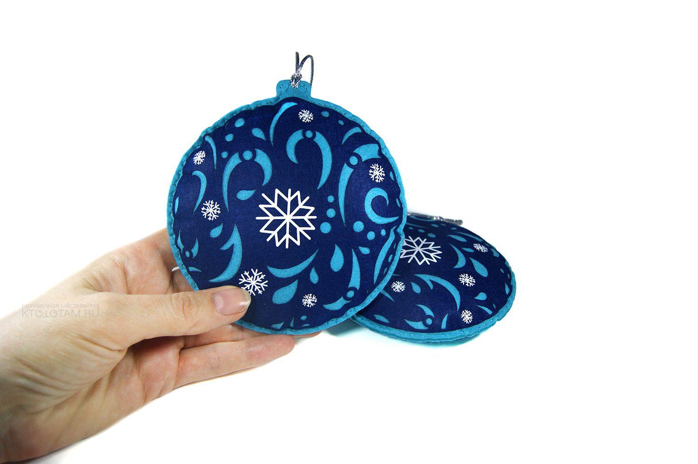 мягкая ёлочная игрушка из фетра с дополненной реальностью, новогоднее поздравление открытка с корпоративным персонажем в дополненной реальности