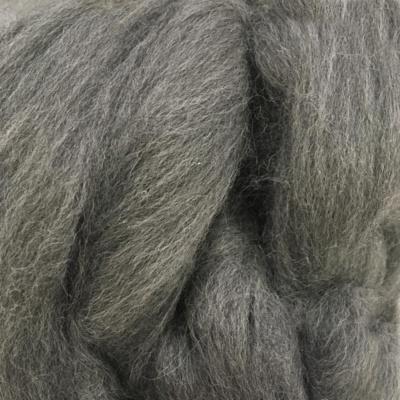 карта цветов шерсть альпака