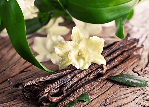 ваниль арома сувенир, ароматизируем любые подарки из войлока на заказ оптом