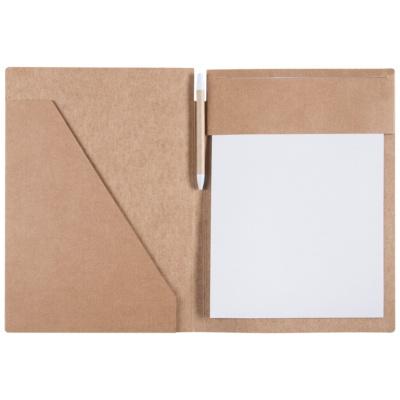 сувенир каталог gifts корпоративные эко блокноты с логотипом