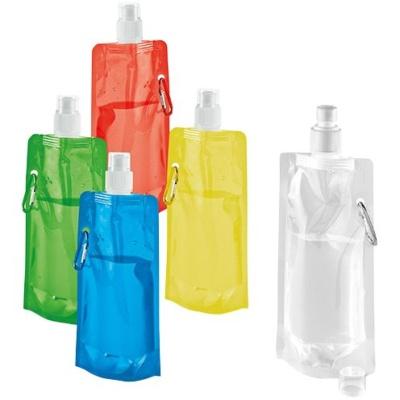 сувенир каталог gifts корпоративные складные бутылки с логотипом