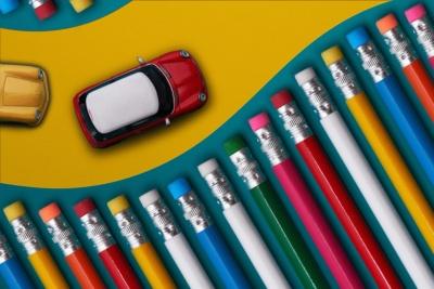 сувенир каталог gifts корпоративные карандаши с логотипом