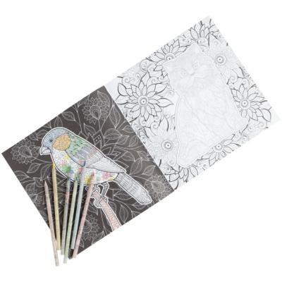 сувенир каталог gifts корпоративные подарочные блокноты и карандаши с логотипом