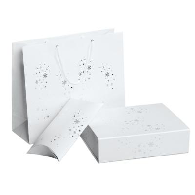 сувенир каталог gifts корпоративные подарочные пакеты и коробки с логотипом