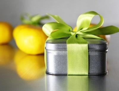 сувенир каталог gifts корпоративные подарочные жестяные коробки с логотипом
