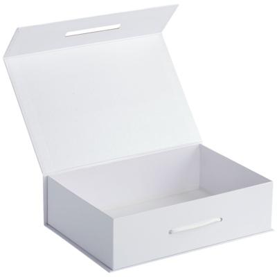 сувенир каталог gifts корпоративные подарочные коробки с логотипом