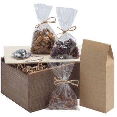 сувенир каталог gifts корпоративные подарочные наборы с продуктами с логотипом