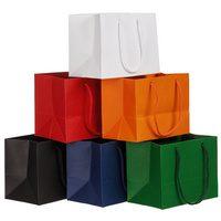 сувенир каталог gifts корпоративные подарочные пакеты с логотипом