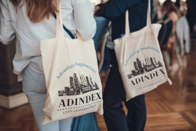 сувенир каталог gifts корпоративные сумки для подарков с логотипом