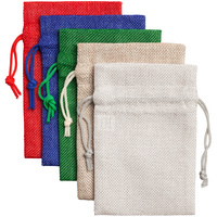 сувенир каталог gifts корпоративная упаковка для подарков с логотипом
