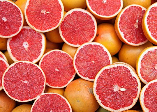 грейпфрут арома сувенир, ароматизируем любые подарки из войлока на заказ оптом