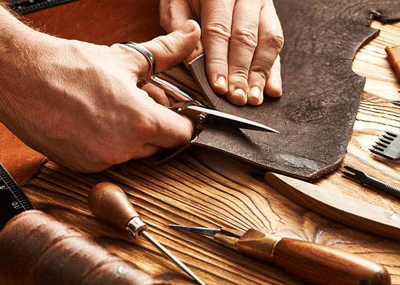 кожа и древесина арома сувенир, ароматизируем любые подарки из войлока на заказ оптом