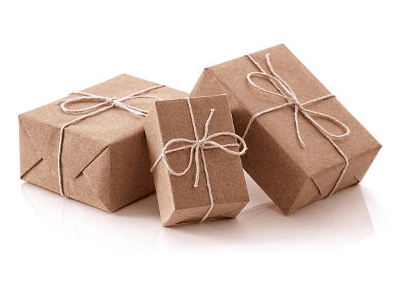 хенд мейд подарочная упаковка подарков на заказ