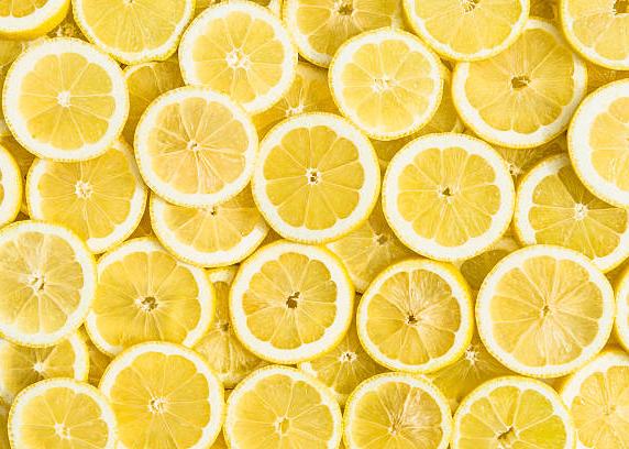 лимон арома сувенир, ароматизируем любые подарки из войлока на заказ оптом