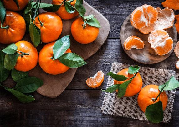 мандарин арома сувенир, ароматизируем любые подарки из войлока на заказ оптом