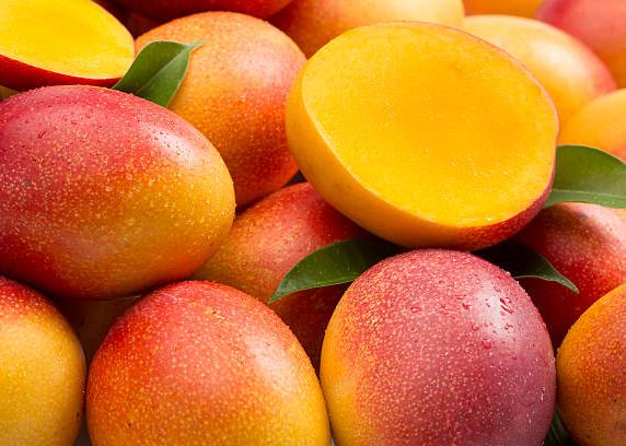 манго арома сувенир, ароматизируем любые подарки из войлока на заказ оптом