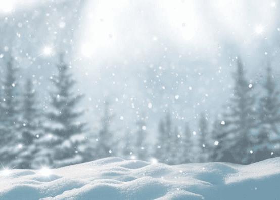 снег арома сувенир, ароматизируем любые подарки из войлока на заказ оптом