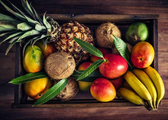 тропические фрукты арома сувенир, ароматизируем любые подарки из войлока на заказ оптом