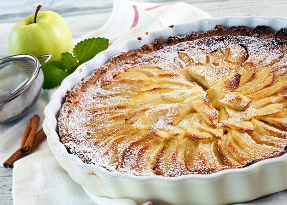 яблочный пирог арома сувенир, ароматизируем любые подарки из войлока на заказ оптом