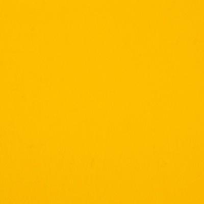 16 желтый