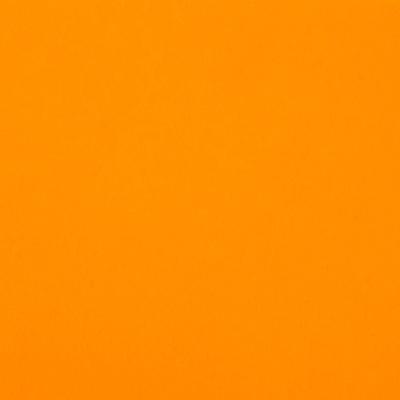 18 оранжевый