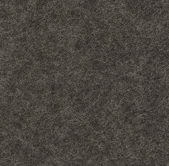 204 серый (меланж)
