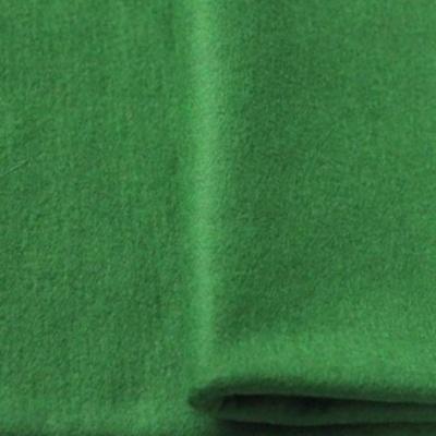 210 (зелёный)