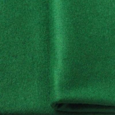 211 (темно-зелёный)