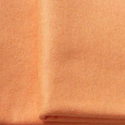 215 (персиковый)