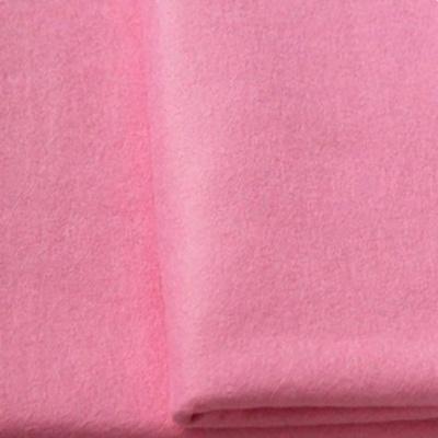 218 (розовый)
