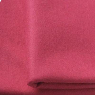 219 (тёмно-розовый)