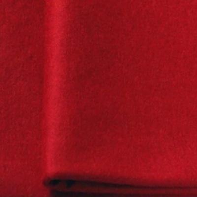 220 (красный)