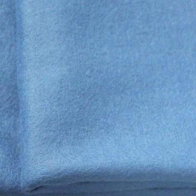 225 (голубой)