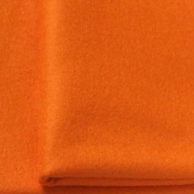 232 (апельсиновый)