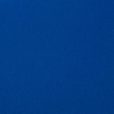 59 лазурно-синий