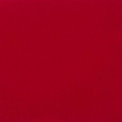 83 тёмно-красный