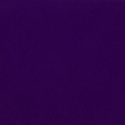 86 фиолетовый
