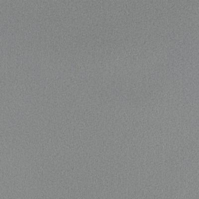 A24 серый