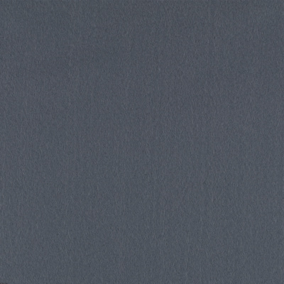 A26 т.серый