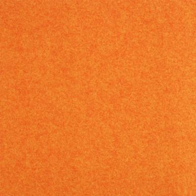 C401 оранжевый