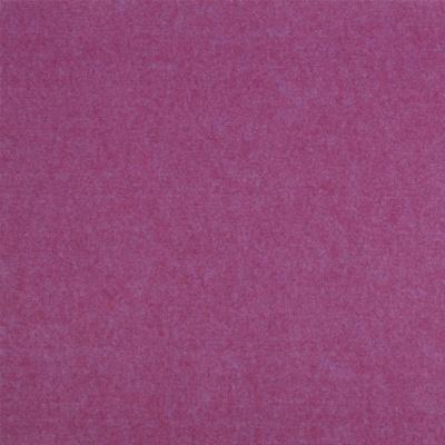 C405 лиловый