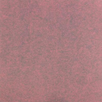 C406 розовый