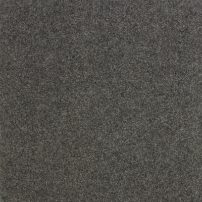 C411 серый