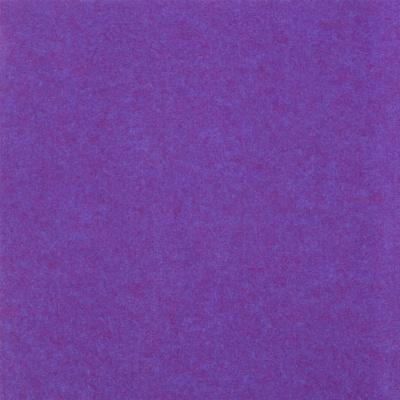 C410 фиолетовый