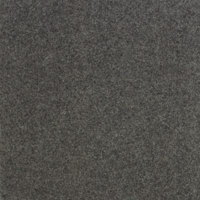 C411 серый (меланж)