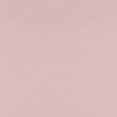 RN02 бл.розовый